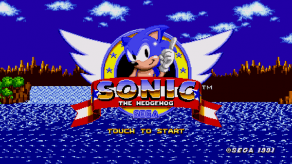 sonic-android-release-002