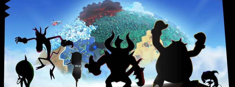 Sonic Lost World announcement teased for May 29