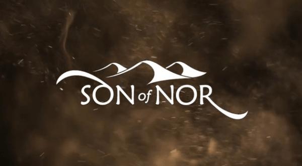 sons-of-nor-kickstarter