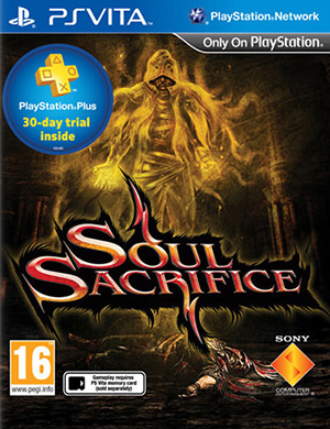 soul-sacrifice-review-01