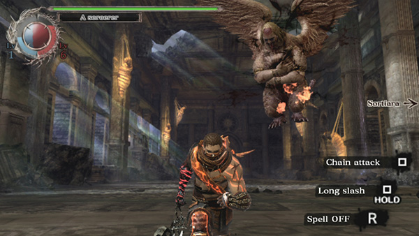 soul-sacrifice-review-02
