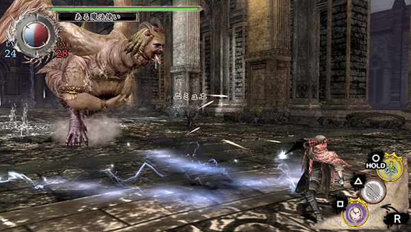 soul-sacrifice-review-04