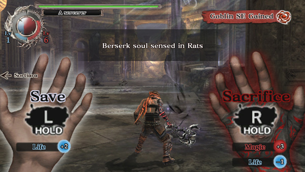 soul-sacrifice-review-06