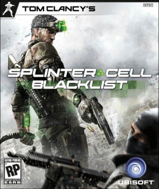 splinter-cell-blacklist-poster