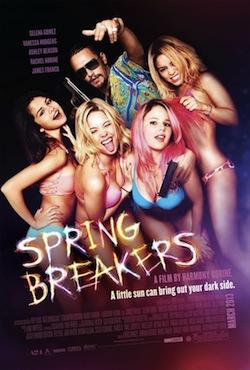 spring-breakers-screenshot-01