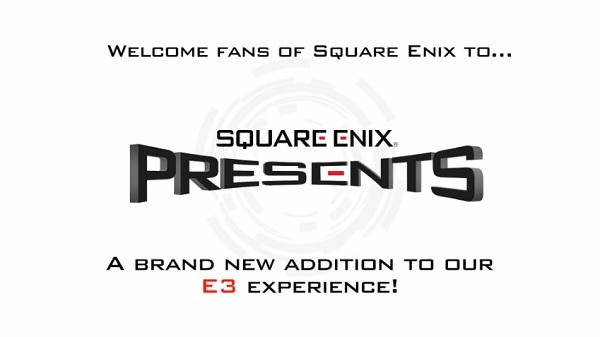 squre-enix-presents-e3-2013