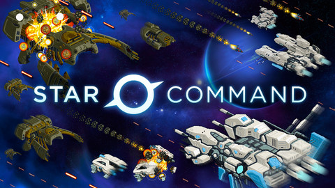 star-command-release