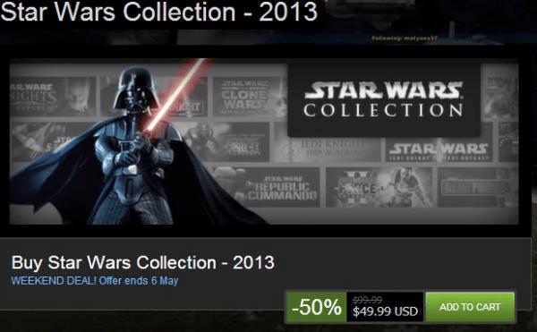 star-wars-weekly-deal