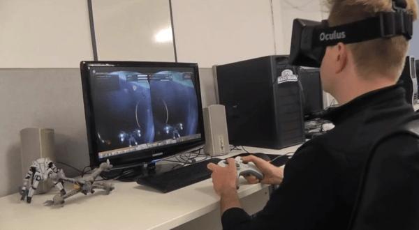 strike-suit-zero-oculus-rift