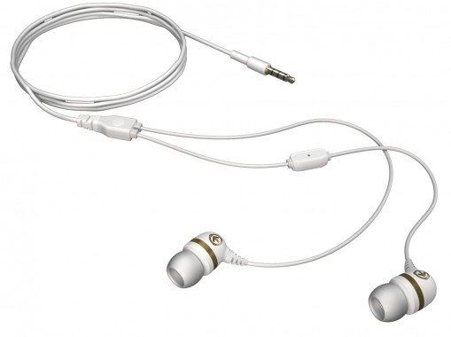 sumo-headphones-1