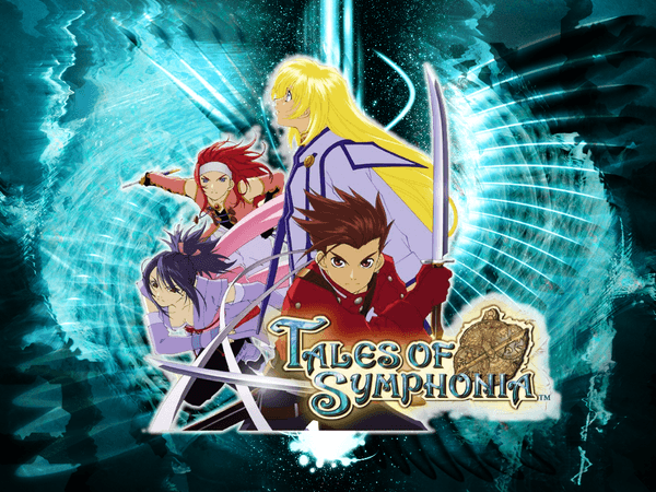 tales-of-symphonia-banner