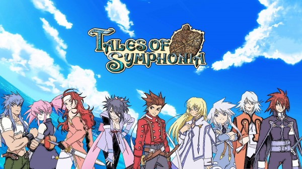 tales-of-symphonia-perfect-edition