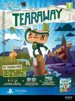tearaway-boxart