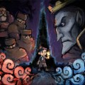 Teslagrad's New 'Mood' Trailer