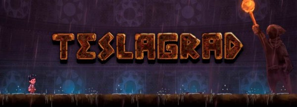 teslagrad-image-screenshot-01