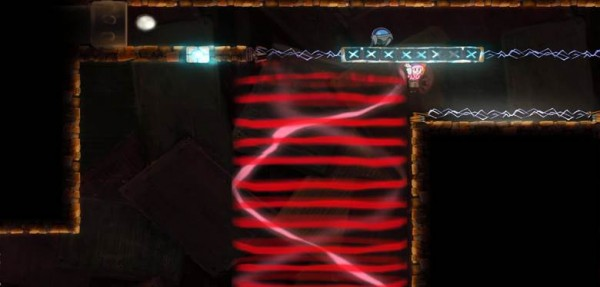 teslagrad-image-screenshot-02