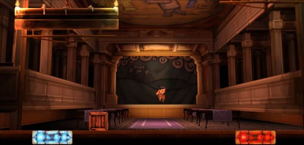 teslagrad-image-screenshot-03