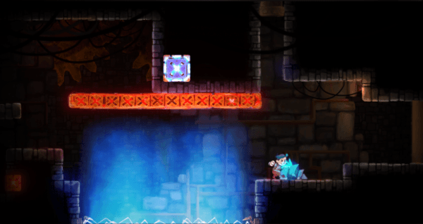 teslagrad-preview-002