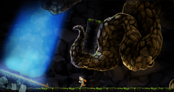 teslagrad-preview-003