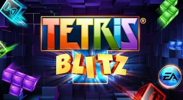 tetris-blitz-banner