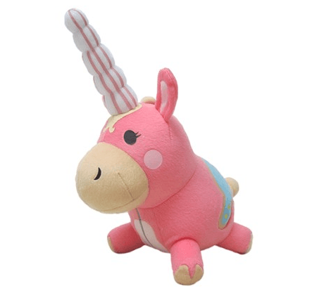 tf2-balloonicorn-plush