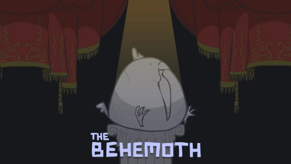 the-behemoth-logo