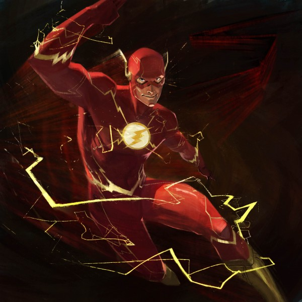 the-flash-infinite-crisis