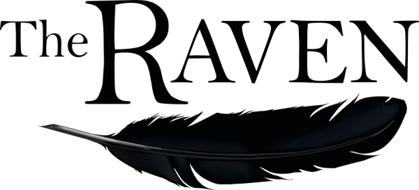 the-raven-01