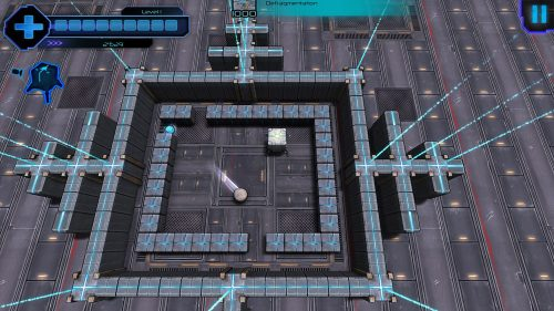 Classic Titan Remake Coming as Titan: Escape the Tower