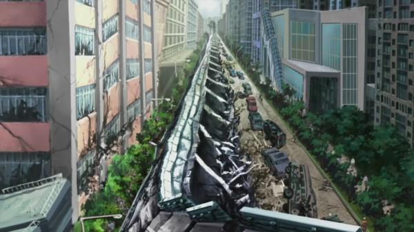 tokyo-magnitude-8-4