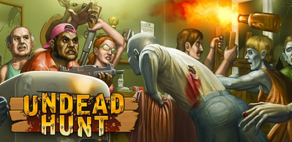 undead-hunt-screenshot-01