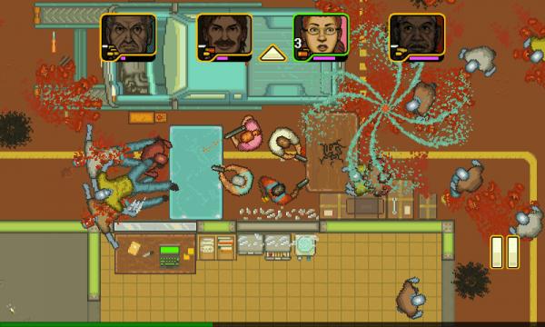 undead-hunt-screenshot-02