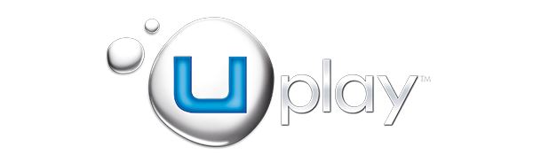 uplay-banner