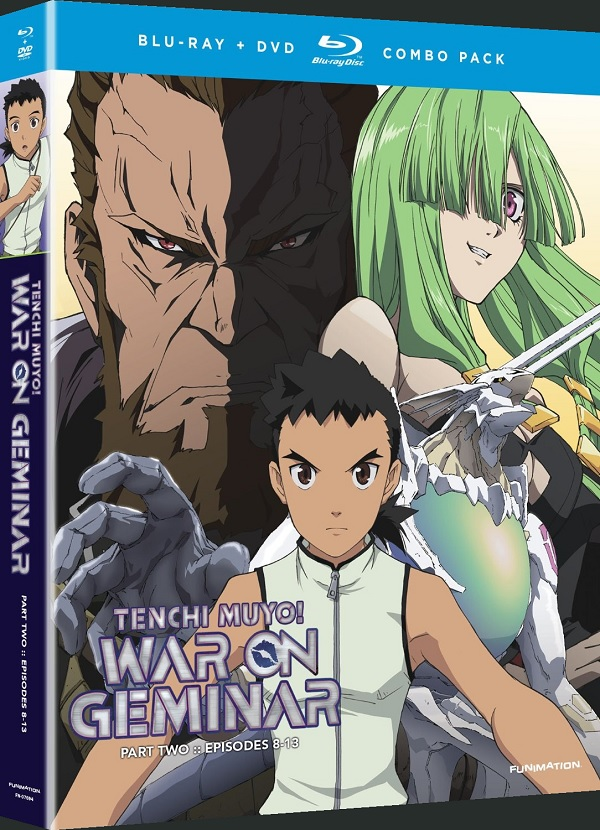 war-on-geminar-part-2-box-art