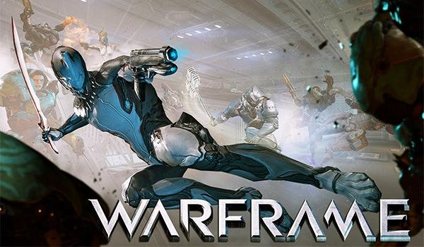 warframe-update-8-01