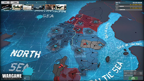 wargame-airland-battle-campaign-map-02