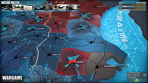 wargame-airland-battle-campaign-video-01