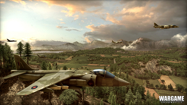 wargame-airland-battle-deck-01