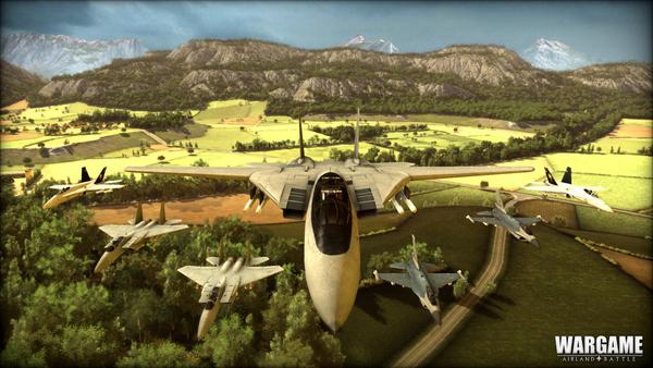 wargame_airland_battle-044