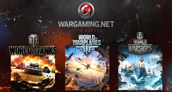 wargaming-open-source-01
