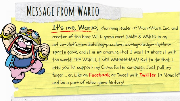 wario-crowdfarter-03