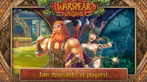 warspear-online-artwork