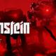 New Wolfenstein Title Announced