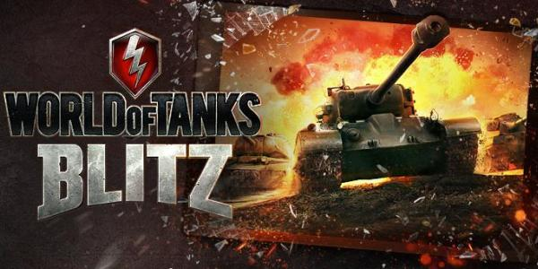 world-of-tanks-blitz-logo-01
