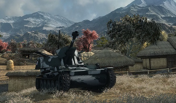 world-of-tanks-update-8.6-01