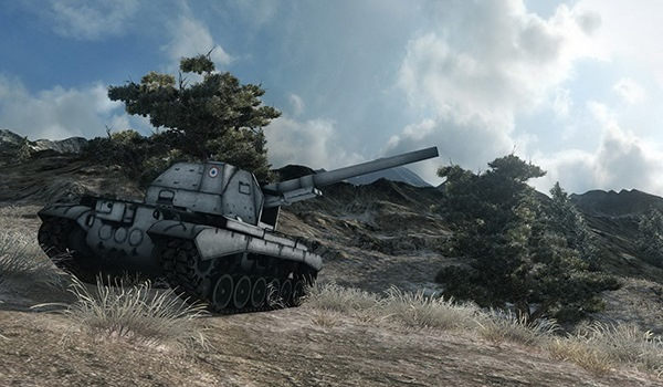world-of-tanks-update-8.6-02