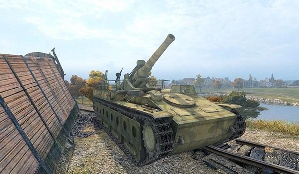 world-of-tanks-update-8.6-07