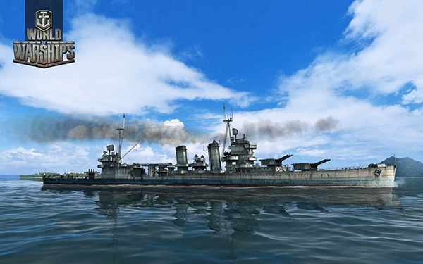 world-of-warships-screens-07
