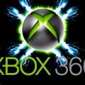 Microsoft Console Announcement 2013 predictions