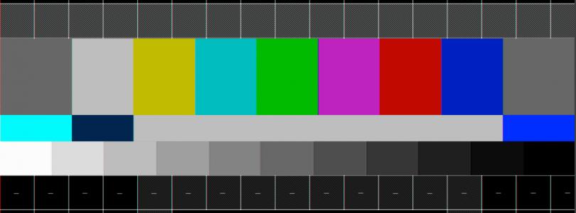New The Bureau: XCOM Declassified Trailer Released